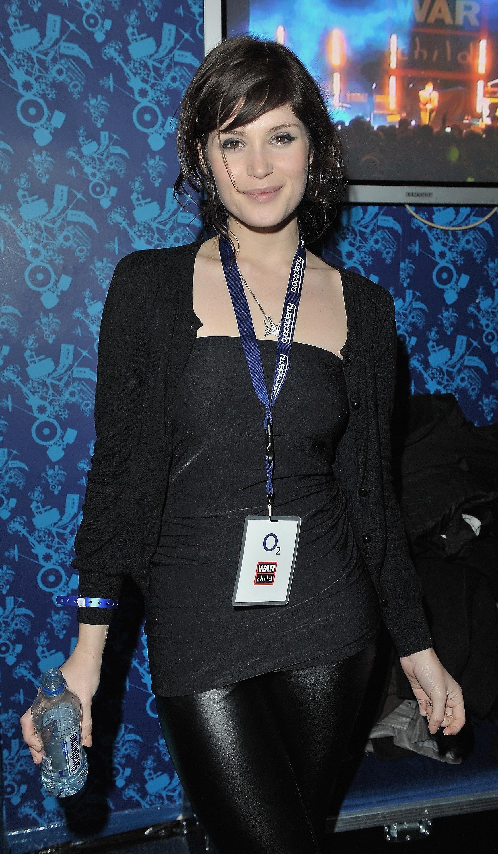 Gemma Arterton 16 02 2010 01 b