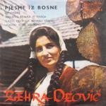 Zehra Deovic - Diskografija 10005733_Omot-PS
