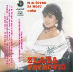 Zlata Petrovic - Diskografija (1983-2012)  10389239_2718309