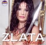 Zlata Petrovic - Diskografija (1983-2012)  10399917_Zlata_Petrovic_2004_Zagusljivo_p