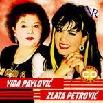 Zlata Petrovic - Diskografija (1983-2012)  10400243_zlataivida