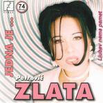 Zlata Petrovic - Diskografija (1983-2012)  10403412_zlatapetrovicjednajepretq6