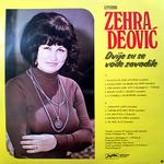 Zehra Deovic - Diskografija 10502588_Omot-ZS
