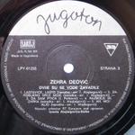Zehra Deovic - Diskografija 10502590_Ploca-strana2