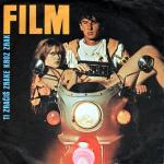 Film - 1983 Ti zracis zrake kroz zrak