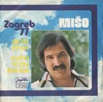 Miso Kovac - Diskografija - Page 2 13520361_Omot_1.