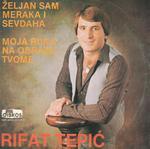 Rifat Tepic -Diskografija 13599817_Rifat_Tepic_1981_prednja