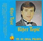 Rifat Tepic -Diskografija 13610607_Rifat_Tepic_-_1985_-_prednja