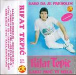 Rifat Tepic -Diskografija 13611914_Rifat_Prednja