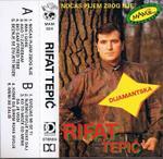 Rifat Tepic -Diskografija 13612001_Rifat_Prednja