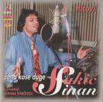 Sinan Sakic - Diskografija 8240349_Sinan_Sakic_-_Prednja_1ZS