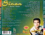 Sinan Sakic - Diskografija - Page 2 8269042_Sinan_Sakic_2004_-_Zadnja