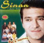 Sinan Sakic - Diskografija - Page 2 8269061_Sinan_Sakic_2004_-_Prednja
