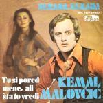 Kemal Malovcic - Diskografija 8921387_Kemal_Malovcic_1977_-_Singl_prednja_