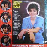 Dragana Mirkovic - Diskografija 9015738_Dragana_Mirkovi_-_1985_-_Umiljato_oko_moje_z