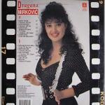 Dragana Mirkovic - Diskografija 9022316_DraganaMirkovic1991-DobraDevojka-za