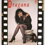 Dragana Mirkovic - Diskografija 9022330_DraganaMirkovic1991-DobraDevojka-pr