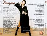 Dragana Mirkovic - Diskografija 9038969_scan0011