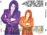 Amir Resic Nino - Diskografija 9684784_Nino_1998_zadnja