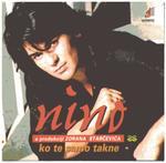 Amir Resic Nino - Diskografija 9684789_Nino_1998_prednja