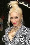 Гвэн Стефани, фото 2193. Gwen Stefani Launches Her New Childrens Clothing Line Harajuku Mini in LA - 12.11.2011, foto 2193