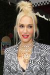 Гвэн Стефани, фото 2196. Gwen Stefani Launches Her New Childrens Clothing Line Harajuku Mini in LA - 12.11.2011, foto 2196