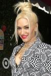 Гвэн Стефани, фото 2197. Gwen Stefani Launches Her New Childrens Clothing Line Harajuku Mini in LA - 12.11.2011, foto 2197