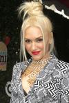 Гвэн Стефани, фото 2198. Gwen Stefani Launches Her New Childrens Clothing Line Harajuku Mini in LA - 12.11.2011, foto 2198