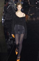 Linda Vojtova - the Fashion Spot 60