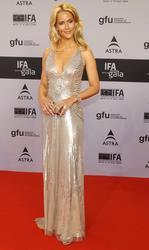 10289657_Judith_Rakers_-_IFA_Opening_Gala_007.jpg