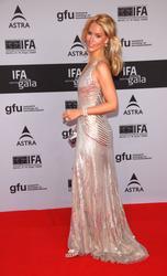 10289672_Judith_Rakers_-_IFA_Opening_Gala_009.jpg