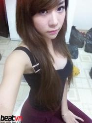 Chi Yu – Chẳng xinh lắm nhưng cũng đủ để người khác phải gen tị