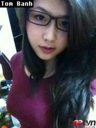 Hớp hồn bởi vẻ dâm đãng của Lee Phạm