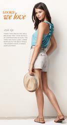 7857713_Ann_Taylor_Loft_May_2011_LookBook.jpg