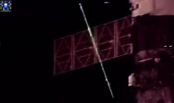UFO - best evidence - the images of the video and more .... 9025833_0025