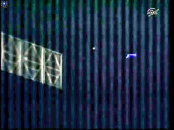 UFO - best evidence - the images of the video and more .... 9025982_0137