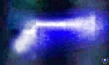 UFO - best evidence - the images of the video and more .... 9025983_0138