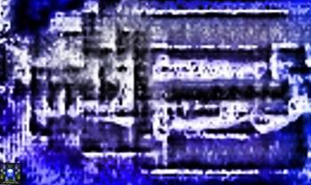 UFO - best evidence - the images of the video and more .... 9026080_0194