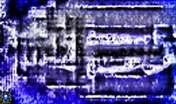 UFO - best evidence - the images of the video and more .... 9026081_0195